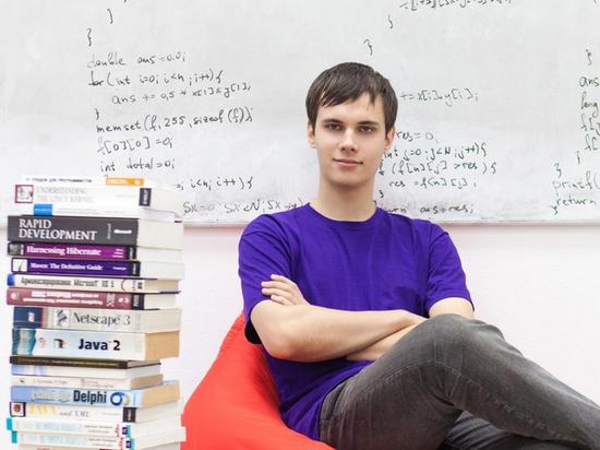 Аспирант ИТМО победил в мировом турнире Google по программированию