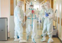 На фоне пандемии COVID-19 многие эксперты предрекают серьезный рост смертности от сердечно-сосудистых заболеваний (CCЗ)