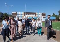 Володин заподозрил коррупцию в закупке оборудования для школы