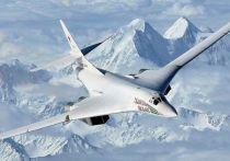 12 августа военные авиаторы отметят День Военно-воздушных сил
