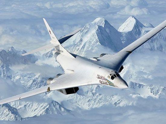 За 10 лет военная авиация получила 600 самолетов и сотни вертолетов