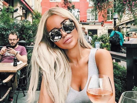 Мужчина, зарабатывающий в месяц меньше 150 тысяч рублей, не может считаться настоящим и не достоин внимания уважающей себя женщины