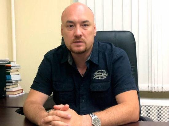 Правозащитник Валентин Стефанович дал свой прогноз и рассказал об исчезнувших и пострадавших