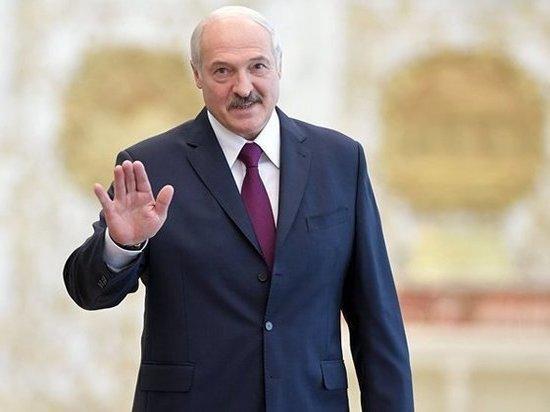На фоне разворачивающейся в Белоруссии политической драмы, на фоне пролитой крови проблемы местной экономики явно не выглядят первостепенными