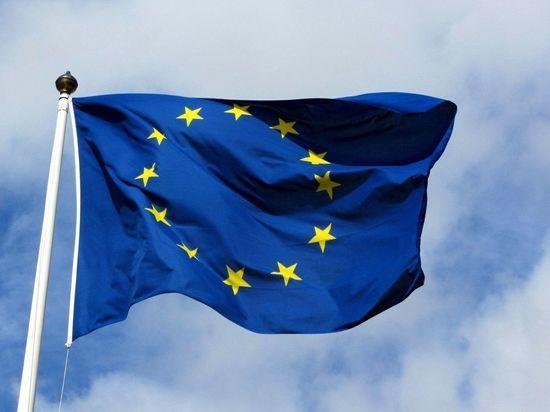 ЕС признал выборы в Белоруссии нечестными и пригрозил санкциями
