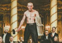 Сорвавшись с карантина как с цепи, столичные театры в срочном порядке выпускают премьеры