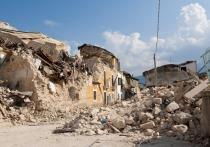 Смоделировать в лаборатории различные типы землетрясений, чтобы разобраться в их механике, удалось ученым Института динамики геосфер и МФТИ