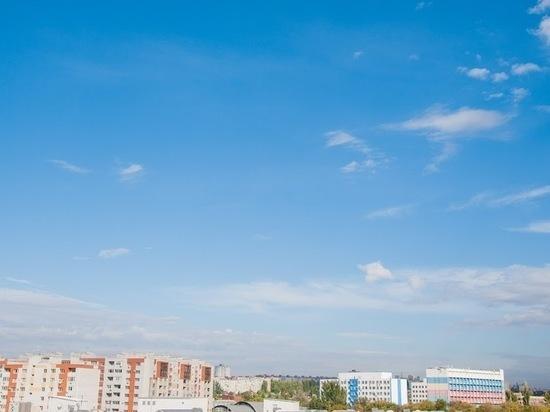 В Волгоградской области расширяют меры поддержки для арендаторов
