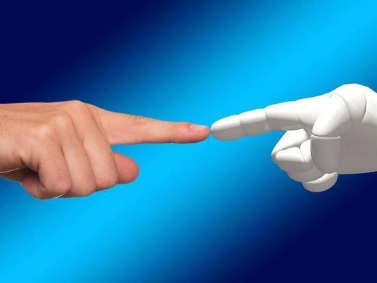 Рынок труда: будущее за роботами, медсестрами и фрилансерами