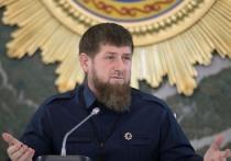 Регионы СКФО лидируют по убыткам в России из-за пандемии