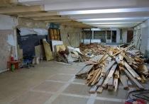 Челябинскую подземку отремонтируют к зиме