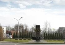 Новый памятник появится в Сарове