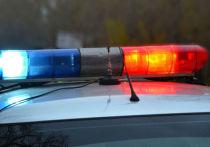 Торопливый водитель спровоцировал ДТП в Тверской области