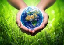 Модернизация Костромской ГРЭС улучшит экологическую ситуацию в регионе