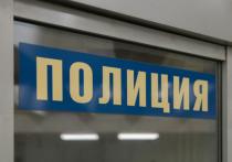В Белгородской области вынесен приговор местному жителю, который убил соседку после исчезновения кота, сообщили в СУ СКР по региону