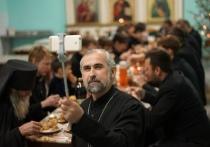 Барнаульский священник попросил Илона Маска научить русских строить ракеты