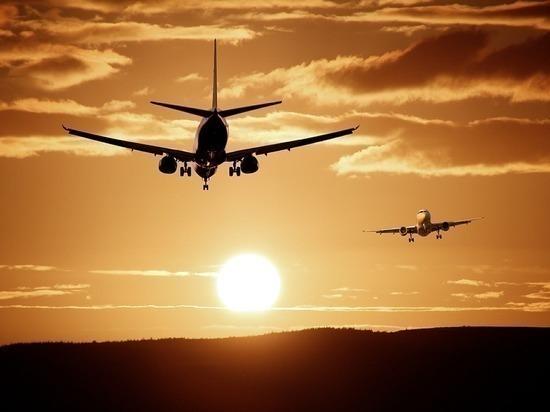 Женщина из ЯНАО купила несуществующие авиабилеты через сайт-дублер