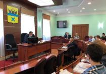 Детям из многодетных семей Оренбурга предложено сделать бесплатным посещение спортивных секций