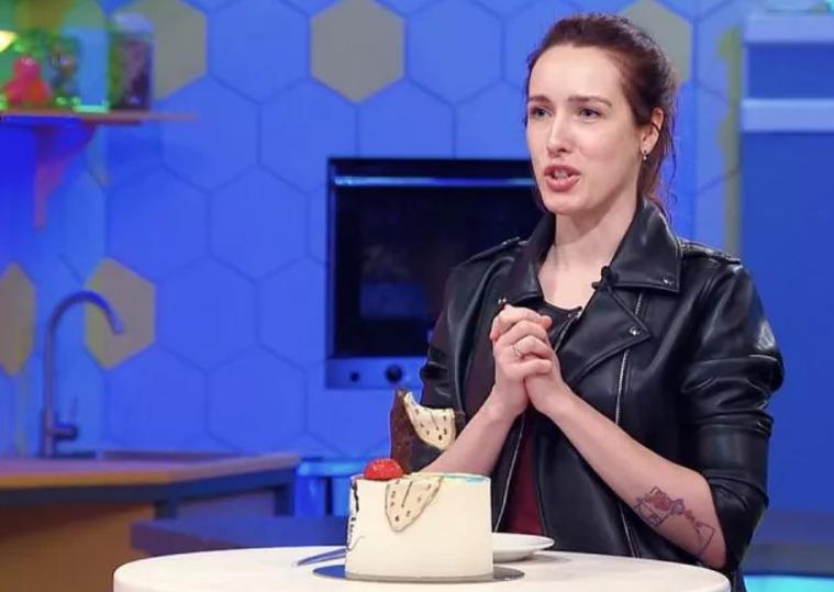 Финалисткой кулинарного телешоу стала жительница Пскова, фото-2