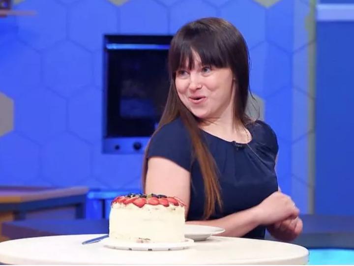Финалисткой кулинарного телешоу стала жительница Пскова, фото-3