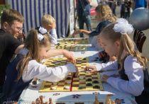 Праздник для первоклассников в Петрозаводске пройдет онлайн