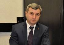 Фуркулицэ: ПСРМ за поддержку социально незащищенных слоев населения