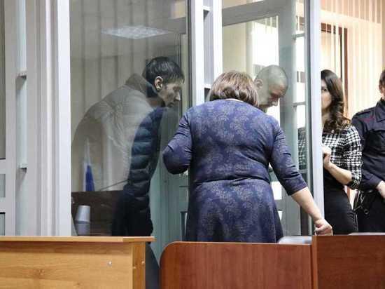 В Калуге на главного свидетеля убийства Яны Болтынюк заведено дело