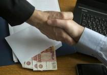 Бывшего замначальника полиции в Омутнинске будут судить за взятки