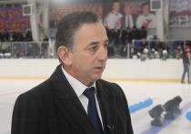 Экс-министра спорта Ингушетии допрашивают в Северной Осетии