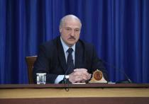 В арбитражный суд Москвы поступил иск к Александру Лукашенко на сумму миллион рублей из-за отключения интернета в Белоруссии во время акций протеста