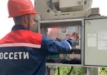 Энергетики Костромаэнерго контролируют качество поставляемой электроэнергии