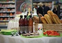 Продуктовый  набор в Карелии подорожал с начала года на 11%