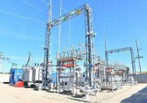 Энергетики «Россети Урал» завершили реконструкцию подстанции «Юг» в Пермском районе