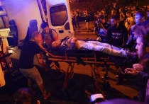 Появившиеся в большом количестве в Сети видео и фото ночных столкновений в Минске протестующих и стражей правопорядка заставили говорить о чрезмерной  жестокости силовиков