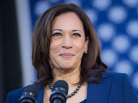 Соискатель поста вице-президента США от демократов: актив или камень на шее