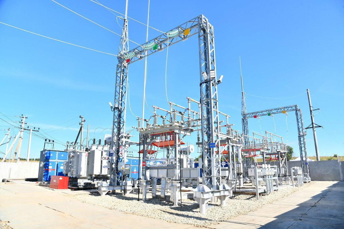 Пермская энергетическая компания официальный сайт официальный сайт компании хартман