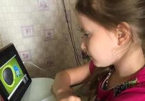 И Маковский: сотни школьников из регионов посетили онлайн-занятия