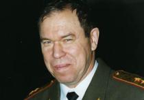 Родные генерала-лейтенанта Льва Рохлина выиграли судебную тяжбу с авторами документального фильма, в котором была озвучена весьма смелая версия убийства военачальника