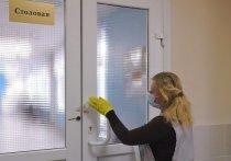 В числе многочисленных требований Роспотребнадзора к началу учебного года в школах – обеспечение дезинфекции классов с использованием приборов для обеззараживания воздуха