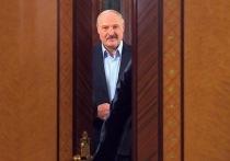 Ситуация в Белоруссии накаляется
