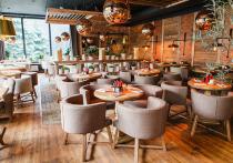 Карантинные ограничения возвращаются в костромские рестораны