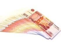 Москва продолжает ожесточенную борьбу с зарубежными офшорами, пользуясь юрисдикциями которых, отечественные бизнесмены по сей день продолжают экономить на фискальных выплатах в федеральный бюджет России