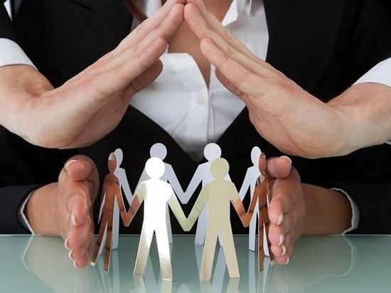 Предпринимателей приглашают принять участие в диалоге «Крупный бизнес и социальное предпринимательство»