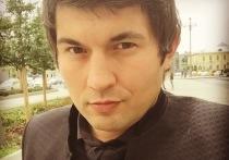 Продюсер Бари Алибасов по-прежнему находится в клинике, где проходит психическую реабилитацию