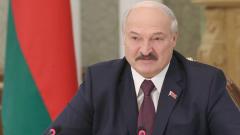 Эксперт пояснил, почему Лукашенко не сделать из Белоруссии Швейцарию