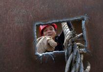 В Чувашии трудятся почти полторы тысячи иностранных работников