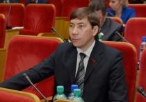 Выборы главы Чувашии раскололи отделение КПРФ