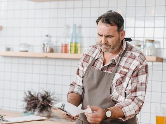 Горожане после пятидесяти все чаще остаются без работы