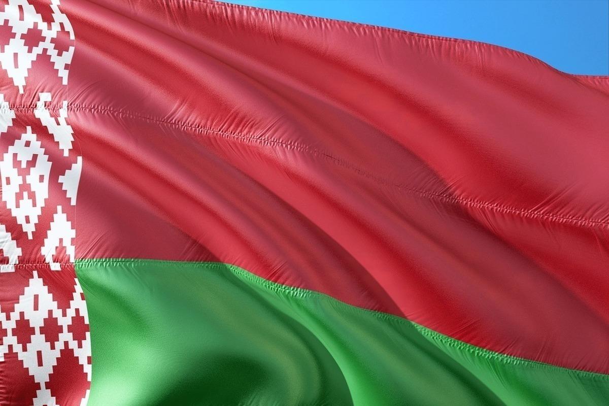 Телеведущие в Белоруссии массово уволились из-за действий властей