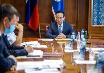 Работу проектных офисов по нацпроектам «Образование» и «Культура» в Якутии пересмотрят